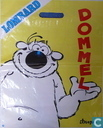 Miscellaneous - Lombard - Clifton/Dommel