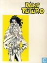 Bandes dessinées - Dani Futuro - De meesters van Psychedelia
