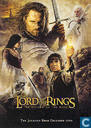 B030254 - Lord of the Rings