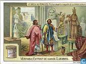 Griechenland unter Perikles