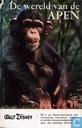 De wereld van de apen