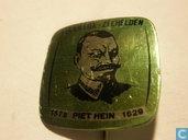 1578 Piet Hein 1629
