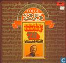 Non Stop Dancing '78 Folge 25