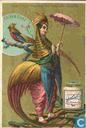 Vögel II