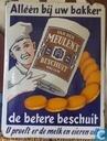 Bakker van der Meulen