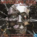 Hardcore 2001
