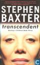Transcedent