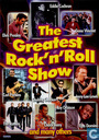DVD / Video / Blu-ray - DVD - The Greatest Rock 'n' Roll Show