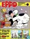 Comic Books - Eppo - 1e reeks (tijdschrift) - Eppo 39