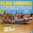 35 jaar Kilima Hawaiians