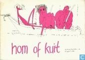 Hom of Kuit
