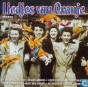 Liedjes Van Oranje