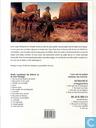 Comic Books - Durango - Vuur uit de hel