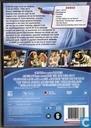 DVD / Video / Blu-ray - DVD - Underdog