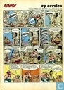 Comic Books - Argonautjes, De - Pep 4