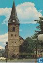 Enschede Ned. Herv. Kerk