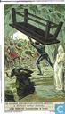 Der rasende Roland von Ariosto