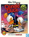 Comic Books - Donald Duck - Donald Duck als brievenbesteller