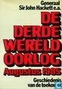 Livres - Divers - De Derde Wereldoorlog