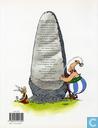 Bandes dessinées - Astérix - Asterix de Galliër