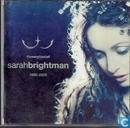 the very best of Sarah Brightman 1990-2000