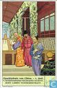 Geschichte Chinas - 1.Teil