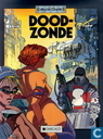 Strips - Doodzonde - Doodzonde