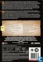 DVD / Video / Blu-ray - DVD - Cold Mountain