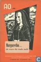 Margaretha... de vrouw die vrede zocht