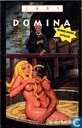 Comic Books - Lady Domina - Nummer  33