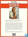 Strips - Nero [Sleen] - De sprekende draak