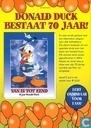Comic Books - Dirkjan - Myx stripmagazine 2e jrg. nr. 7