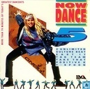 Now Dance 5