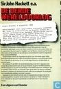 Boeken - Diversen - De Derde Wereldoorlog