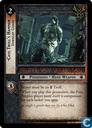 Cave Troll's Hammer, Unwieldy Cudgel