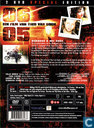 DVD / Video / Blu-ray - DVD - 06/05