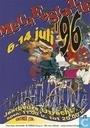S000318 - Megafestatie '96