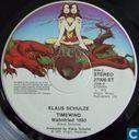 Platen en CD's - Schulze, Klaus - Timewind