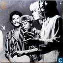 Disques vinyl et CD - Santana - Inner secrets