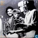 Vinyl records and CDs - Santana - Inner secrets