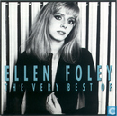The Very Best of Ellen Foley