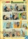 Strips - Bartje [Crenshaw] - Pep 28