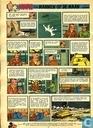 Comic Books - Nubbins - Pep 8