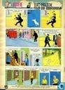 Comics - Bartje [Crenshaw] - Pep 16