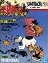 Bandes dessinées - Eppo - 1e reeks (tijdschrift) - Eppo 52