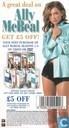 DVD / Video / Blu-ray - DVD - Season 5 - Part 2 [volle box]