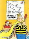 Bandes dessinées - Élève Ducobu, L' - Liever lui dan moe