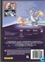 DVD / Video / Blu-ray - DVD - De film