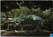 B-25D - 20 Mitchell