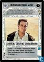 Obi-wan Kenobi, Padawan Learner (AI)